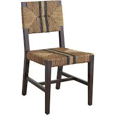 Pier One Living Room Chairs by Dining Room French Country Design Dining Room Chairs