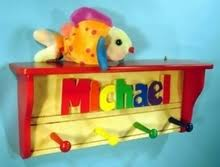 kids personalized coat racks kids clothes racks at for that occasion