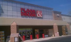 floor and decor outlet locations floor decor launching sixteenth florida store august 18 with