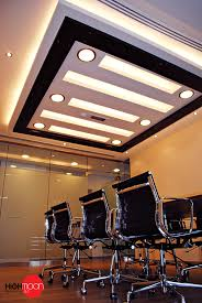 office interior false ceiling images information about home