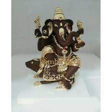 ornaments idol manufacturer from mumbai