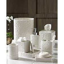 salle de bain luxe accessoires salle de bain de luxe u2013 obasinc com