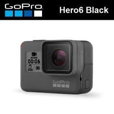 black friday gopro deals gopro digital cameras ebay