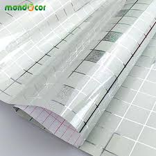 wall ideas paper wall tiles wallpaper tiles in india wallpaper paper wall tiles 045mx5m kitchen mosaic tile wall covering home decor wall stickers roll wallpaper furniture paper self paper wall tile reviews tiles