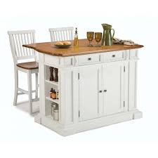 marble top kitchen islands kitchen wonderful butcher block island kitchen island chairs