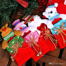 christmas ornaments sale christmas ornaments sale vintage christmas decorations sale uk