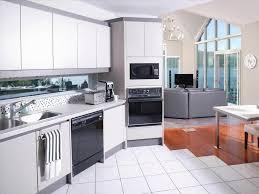 Kitchen Design Richmond Va by Appealing Water Coastal Kitchen Designs 2918