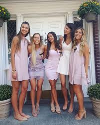 sorority formal dresses best 25 sorority dresses ideas on graduation photos