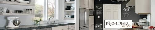 ultracraft cabinets reviews custom cabinets ultracraft chicago customize cabinets
