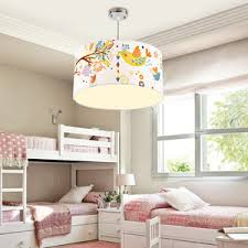Boys Bedroom Ceiling Lights Gorgeous Childrens Bedroom Light Fixtures Chic Ceiling Lights
