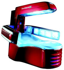 Which Tanning Beds Are The Best Rayz Of Lite 10 Photos Tanning 1575 Benton Ave Missoula Mt