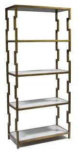 Mcgraw Bookshelf Meiling Bookcase Hand Rubbed Black For The Home Pinterest