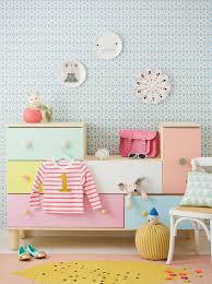 stylish ikea hacks for kids rooms and nurseries tbd