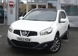 nissan qashqai fuel filter problems used nissan qashqai 2 cars for sale used nissan qashqai 2 offers