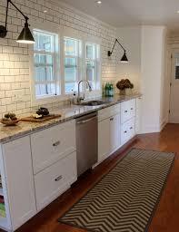 Tile In Kitchen 89 Best Granite Images On Pinterest Granite Kitchen Ideas And