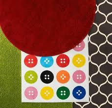 Ikea Button Rug 11 Best Ikea 2015 Catalog Ikeacatalove Images On Pinterest Ikea