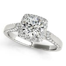 Diamond Wedding Rings For Women by Diamond Engagement Rings Under 500