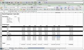 Formulas For Spreadsheets Doc Importing Legacy Spreadsheets Clearfactr