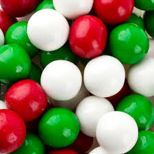 where can i buy gumballs gumballs buy in bulk by the pound oh nuts oh nuts