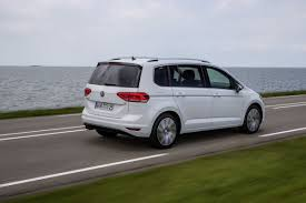 volkswagen minivan 2016 top 10 best family mpvs for 2016 in europe