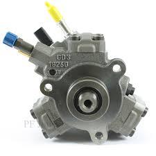 lexus spare parts manchester new vdo diesel fuel pump a2c59517043