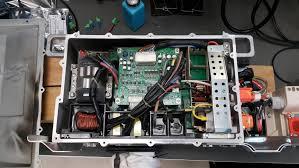 nissan leaf ev system warning light 2011 dead battery charger my nissan leaf forum