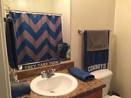 cowboy bathroom ideas easy cowboy bathroom ideas 58 just add house inside with cowboy