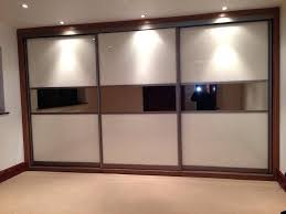 Ikea Fitted Wardrobe Interiors Wardrobe We Planned To Have Fitted Wardrobes In All Three