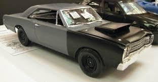 2014 dodge dart models dodge dart the crittenden automotive library