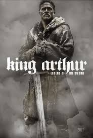 king arthur legend of the sword 2017 full english hindi movie