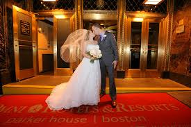 boston wedding planner classic boston wedding at the omni house kovel