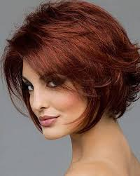 hairstyles for round faces over 60 20 inspirations of short hairstyles for round face and fine hair