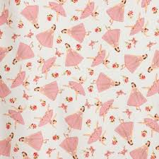 ballerina wrapping paper 112 best ballerina images on ballerinas ballet and