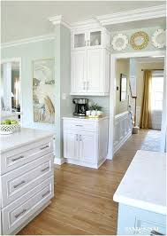 best kitchen wall colors kitchen wall colors macky co