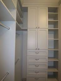 small walk in closet design simplified bee easy closets