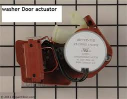 crosley washer bypass lid lock questions u0026 answers with pictures