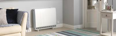 electric heating benefits for the home from dimplex
