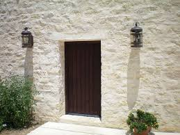 picking an exterior paint color domestic imperfection
