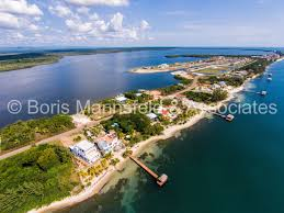 blog archives placencia belize real estate by boris mannsfeld