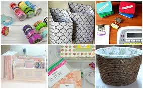 organizatoin hacks 11 organization hacks you need to know if you u0027re a busy mom busy