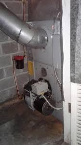 oil furnace air filter doityourself com community forums