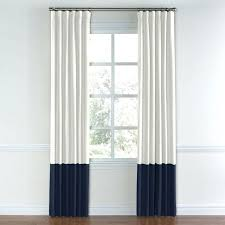 Window Length Curtains 96 Inch Curtains Quick View Kohls For Inches Drapes Window
