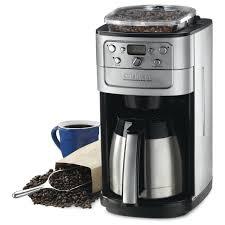under cabinet coffee maker rv amazon ca drip coffee machines home kitchen