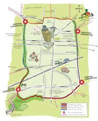 uncg map north and south america map mason city iowa map