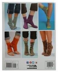 sock loom basics leisure arts 5651 leisure arts 9781609004163
