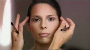 professional makeup courses makeup artist courses you learned how to apply makeup