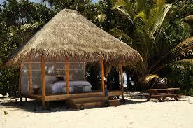 private island experience by w retreat u0026 spa maldives
