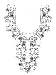 lady craft embroidery designs embroidery 4 pinterest