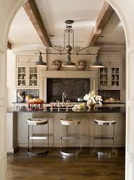 retro kitchen lighting ideas retro kitchen lighting home design and decorating