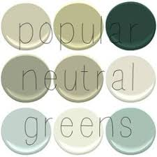 the best benjamin moore green paint colours woodlawn blue